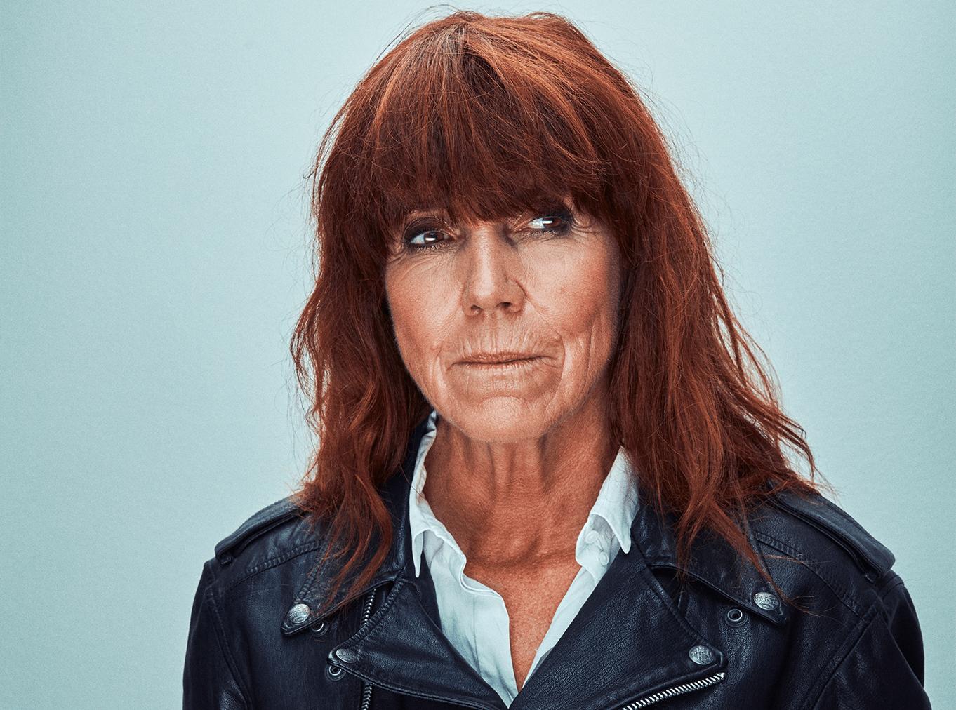 Hanne Boel - Frederikssund Festival 2020