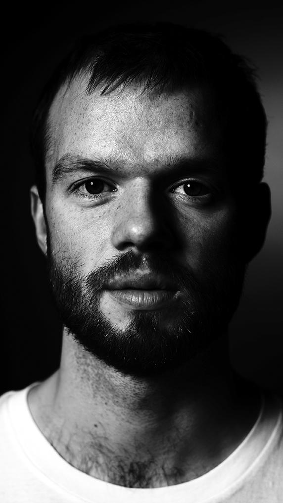 Esben Munk Frederikssund Festival 2020