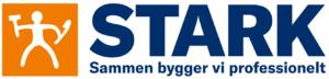 STARK Frederikssund